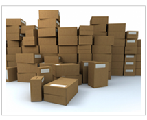 Relocation Services Miami